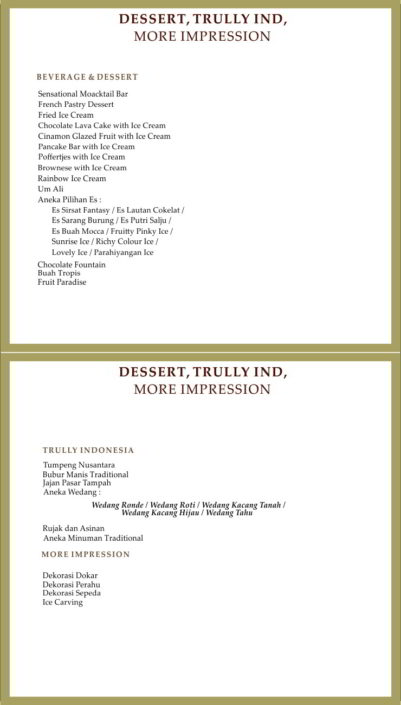 catering-semarang-asiabdessert-truly-ind-more-impression
